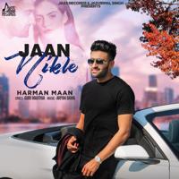 Jaan Nikle Harman Maan