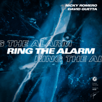 Ring the Alarm (Extended Mix) Nicky Romero & David Guetta MP3