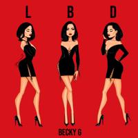 LBD Becky G.