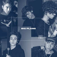 Big Plans Why Don't We MP3