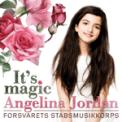 Free Download Angelina Jordan & Forsvarets Stabsmusikkorps Cry Me a River Mp3