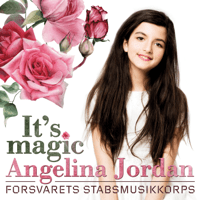 Speak Softly Love (feat. The Staff Band of the Norwegian Armed Forces) Angelina Jordan & Forsvarets Stabsmusikkorps MP3