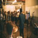 Free Download WESLEYFRANKLIN Lockeport Prayer Mp3