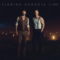 Free Download Florida Georgia Line Simple Mp3
