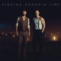 Simple Florida Georgia Line song