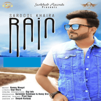 Rain Sardool Khaira MP3