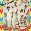 Free Download Black Junior's Break Nas Ruas Mp3