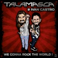 Eternal Talamasca & Ivan Castro
