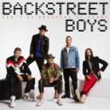 Free Download Backstreet Boys Don't Go Breaking My Heart Mp3