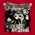 Free Download The Cruel Intentions Jawbreaker Mp3