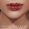 Free Download Natti Natasha Quién Sabe Mp3