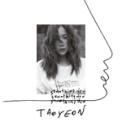 Free Download TAEYEON Something New Mp3