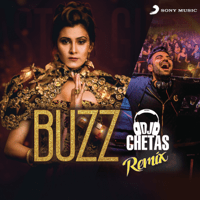 Buzz (feat. DJ Chetas) [DJ Chetas Remix] Aastha Gill & Badshah