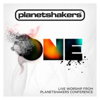 Get Up Planetshakers MP3