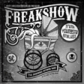 Free Download Truth, Stylust & Youngsta Freak Show Mp3