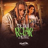 Deixa Rolar Mc Kekel MP3
