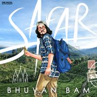 Safar Bhuvan Bam