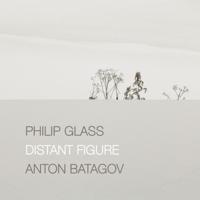 Distant Figure (Passacaglia for Solo Piano) Anton Batagov