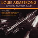 Free Download Louis Armstrong I Got A Lot Of Livin' To Do Mp3