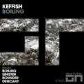 Free Download KEFFISH Desicant Mp3