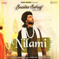 Nilami (From