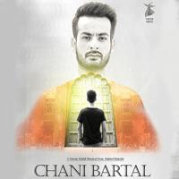 Chani Bartal (feat. Habeel Bakshi) Yawar Abdal