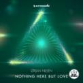 Free Download Ørjan Nilsen Nothing Here but Love Mp3
