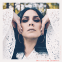 Free Download Carla Morrison Te Regalo Mp3