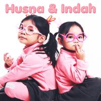 Lompat Si Katak Lompat Husna & Indah MP3