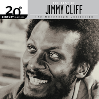 The Harder They Come Jimmy Cliff MP3