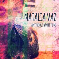 I Just Wanna Be Close to You Natalia Vaz MP3