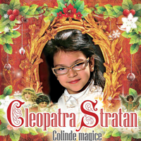La Betleem Colo'N Jos Cleopatra Stratan MP3