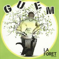 La Ville Guem MP3