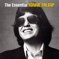 Make No Mistake, She's Mine Ronnie Milsap & Kenny Rogers MP3