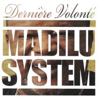 Colonisation Madilu System MP3