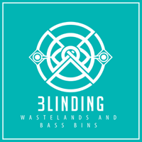 Wastelands & Bass Bins Blinding MP3