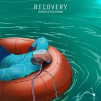 Recovery Gramatik & Eric Krasno