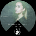 Free Download Deborah de Luca I Go Out Mp3