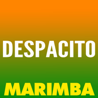Despacito (Marimba Remix) The Marimba Squad MP3