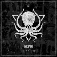 Lurking Sepia