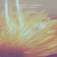 Aim for the Yellow Sector (Alessandro Parisi Remix) Timothy J. Fairplay