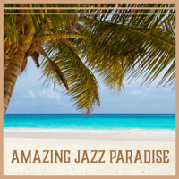 Refreshing in the Morning Awesome Holidays Collection MP3