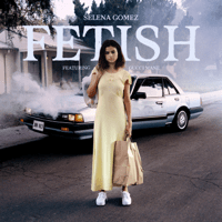 Fetish (feat. Gucci Mane) Selena Gomez MP3