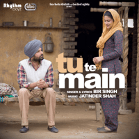 Tu Te Main (From
