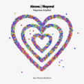 Free Download Above & Beyond Happiness Amplified (feat. Richard Bedford) [Above & Beyond Club Mix] Mp3