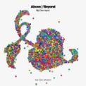 Free Download Above & Beyond My Own Hymn (feat. Zoë Johnston) Mp3