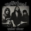 Free Download Motörhead Sympathy for the Devil Mp3
