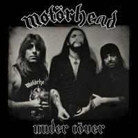 Heroes Motörhead MP3