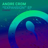 Chordal Andre Crom