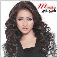 Geli Geli Maisaka MP3